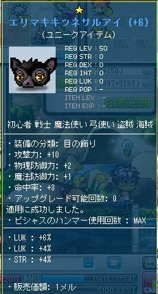 Maple110605_164508.jpg