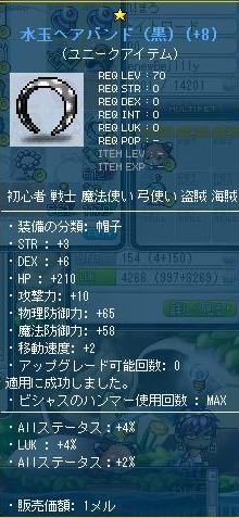 Maple110605_164510.jpg