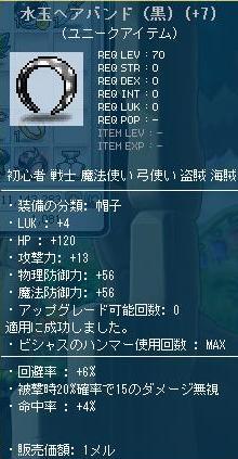 Maple110628_194154.jpg