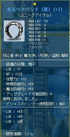 Maple110629_232642.jpg