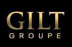 GILT Groupe ロゴマーク