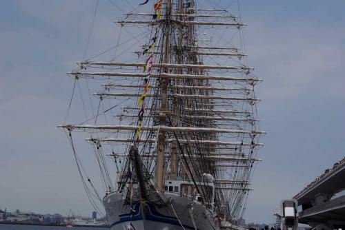 IMGP1093帆船