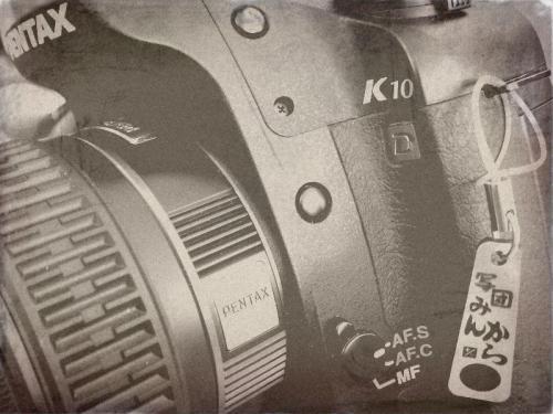 oldphotoK10D