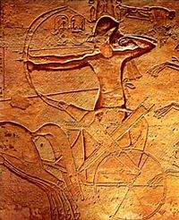 200px-Ramses_II_at_Kadesh.jpg