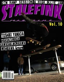 SFMag10.jpg
