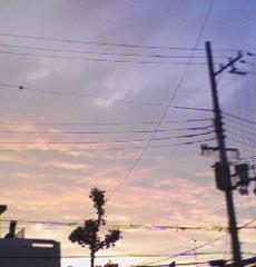 asaaki0_20080907180257.jpg