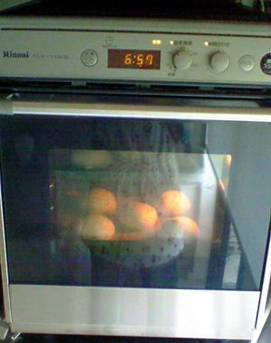080802米粉パン1