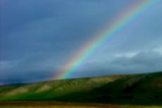 080528虹
