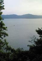 080810野尻湖