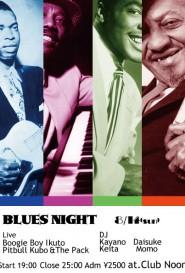 BluesNight-Front-185x273.jpg