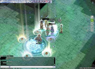 screenbijou352_20090215042141.jpg