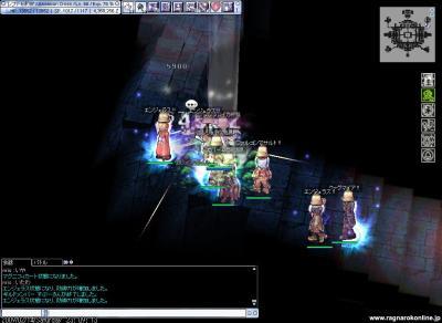 screenbijou354_20090215042532.jpg