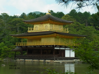 京都金閣寺2011_02
