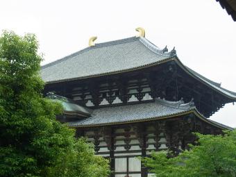 奈良東大寺2011_01