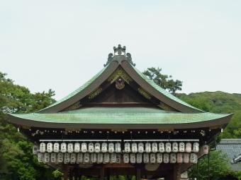 京都八坂神社2011_02
