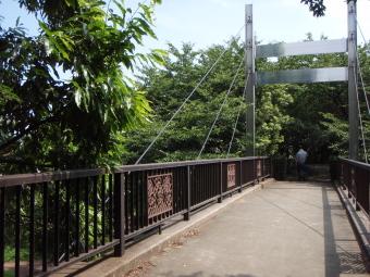 久喜菖蒲散歩 「しらさぎ公園」004
