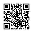 りふれ整体院 携帯サイトQRコード