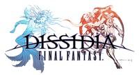 DISSIDIA FINAL FANTASY [12月18日発売]