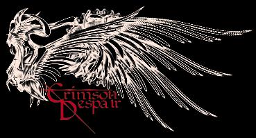 CrimsonDespair.png