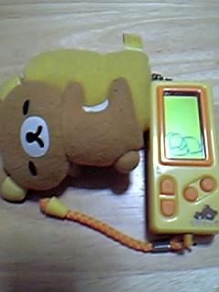 20051230230021