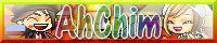 ahchim200x40.png