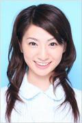 浅野昭子の画像