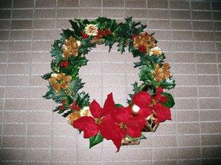 ♪クリスマス♪