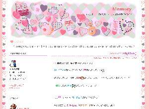 20110301_2.jpg