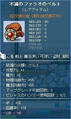 20110309_1.jpg