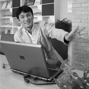 松下健彦(マツシタタケヒコ)