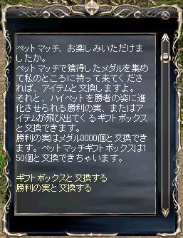 08_1015_03.jpg