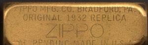 1932-1_2.jpg
