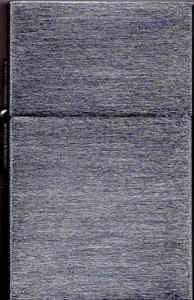 1932-2_1.jpg