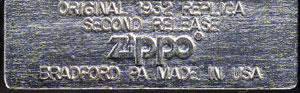 1932-2_2.jpg