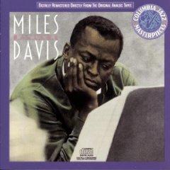 Ballads/Miles Davis