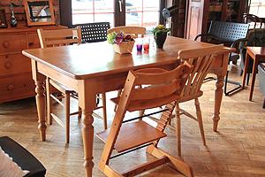 20110610ペニーワイズ-テーブル