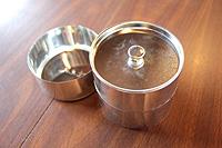 110708-CINQ-紅茶コーヒー缶