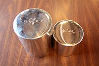 110708-CINQ-ブリキ缶