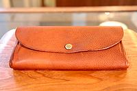 110708-CINQ-長財布
