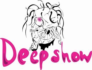 deep-show1.jpg