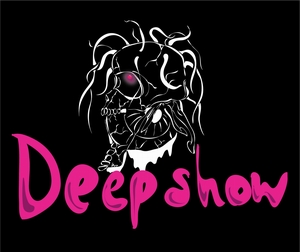 deepshow-up2.jpg