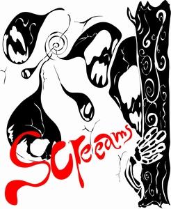 screems1.jpg