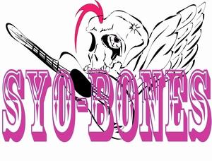 syo-bones1.jpg