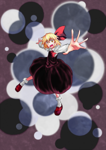 rumia-01c.png