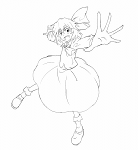 rumia-01.png