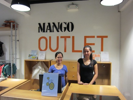 MANGO OUTLET4