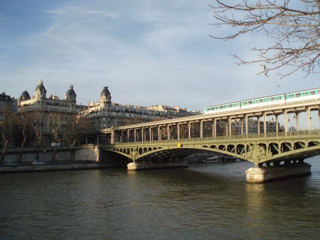 ビラケム橋