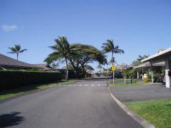 OPHIKAO WAY