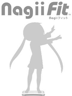 hayatenogotoku-Nagifit