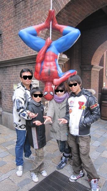IMG_0563_convert_20110309134322.jpg